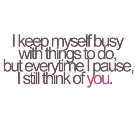 Thinking Of You Quotes Thinking Of You Quotes Sayings Thinking Of You Picture