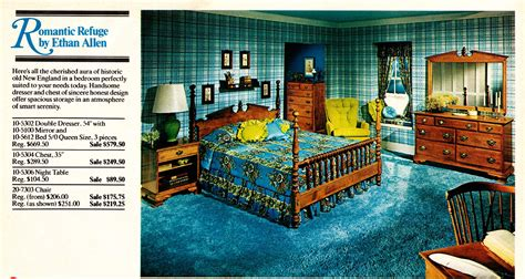 interior desecrations a 1975 home furnishing catalog interior desecrations a 1975 home furnishing catalog