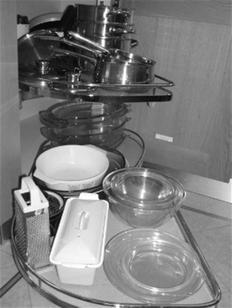 kitchen appliances storage solutions new home interior small appliance storage solutions small apartment closet