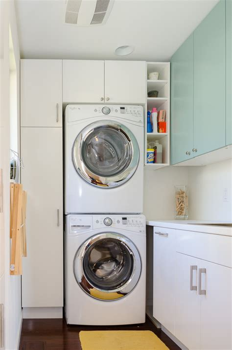 Laundry Room Cabinets Ikea Homesfeed Laundry Room Cabinet