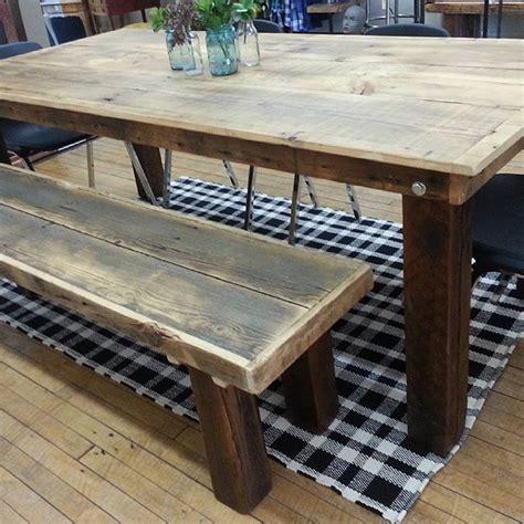 sealer for outdoor wood furniture peenmedia com