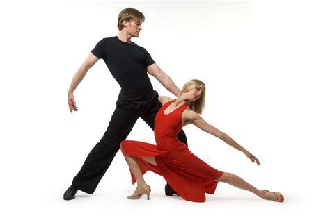 bailando salsa bailando salsa imagui
