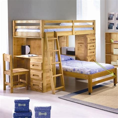 wooden loft beds pdf wood twin loft bed plans wooden plans how to and diy