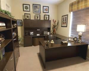 Office Furniture Decorating Ideas Business Office Decorating Ideas For Home And Furnitures