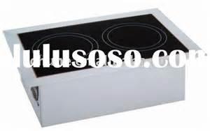panasonic induction cooker malaysia panasonic induction cooker malaysia 28 images panasonic induction cooker malaysia panasonic