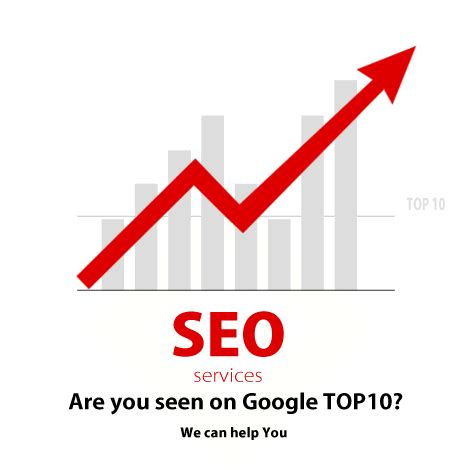 Seo Specialists 5 by Seo Services Seo