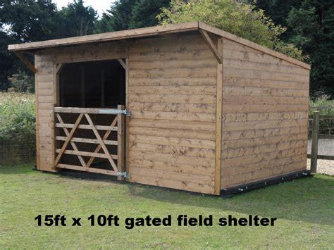 dog housing m j animal housing