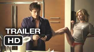 fight knife knife fight official trailer 1 2013 rob lowe