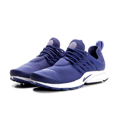 nike shoes for for sale affordable nike shoes sale nike air presto trainers