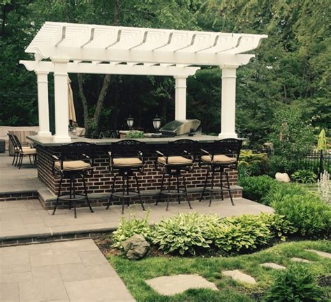 Kitchen Dining Area Ideas brown jordan structures aluminum amp fiberglass pergola kits