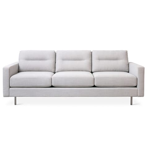 sofas in oxford gus modern logan oxford quartz sofa eurway