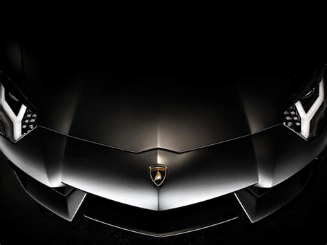 lamborghini aventador headlights in the lamborghini headlights lamborghini logo wallpaper high