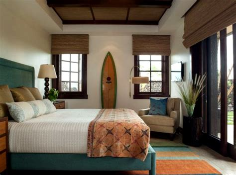 surf bedroom decorating ideas surf beach inspired interior d 233 cor