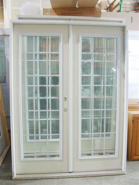 doors exterior prehung exterior doors
