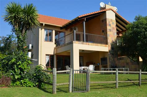 3 bedroom townhouse for sale 3 bedroom townhouse for sale in the coves
