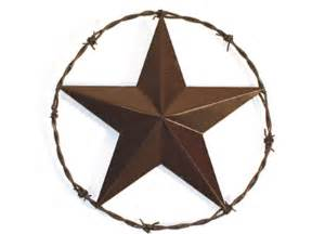 Texas Longhorns Home Decor Picture Of Texas Star Clipart Best