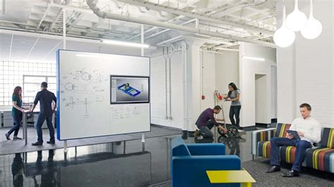 design thinking higher education the dynamics of place in higher education gensler