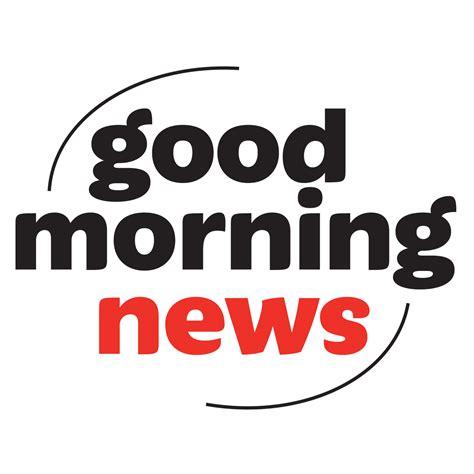Morning News by Kvh Media Image Gallery