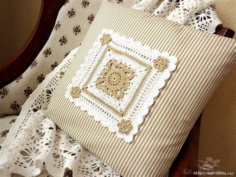 home decoration in crochet 25 colourful designs to brighten your home books the best in crochet home decor ideas interior