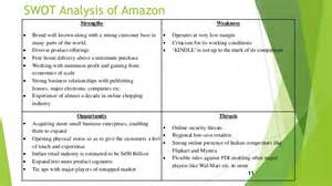 amazon swot pictures to pin on pinterest pinsdaddy