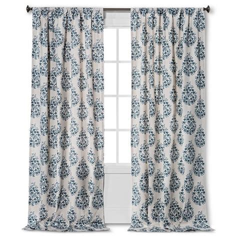 paisley curtains uk the 25 best ideas about paisley curtains on pinterest