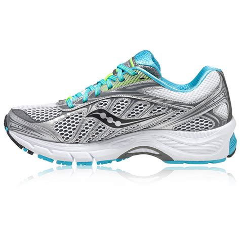 saucony ride womens running shoes saucony powergrid ride 6 s running shoes 70