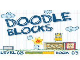 doodle combinations list 198 news archives page 63 of 64 tizen experts