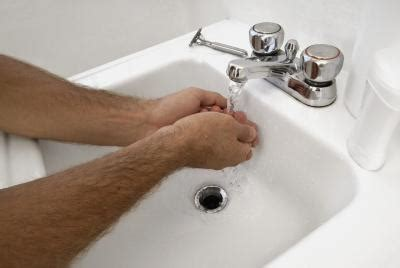 how to use plumbers putty on a bathroom sink drain how to use plumbers putty on a bathroom sink drain home