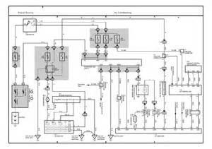 electrical wiring diagram 2005 overall get free image about wiring diagram