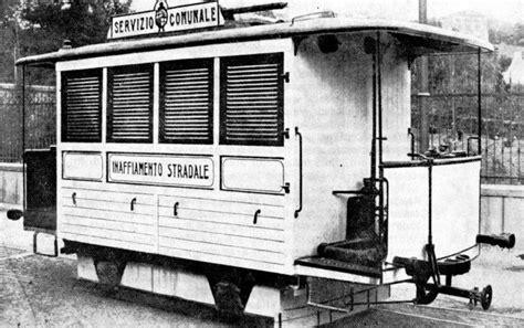 ufficio igiene bologna iperbole storia amministrativa