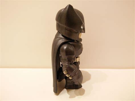 Armored Batman Metal Die Cast M4 unboxing metals die cast batman v superman figures page 5