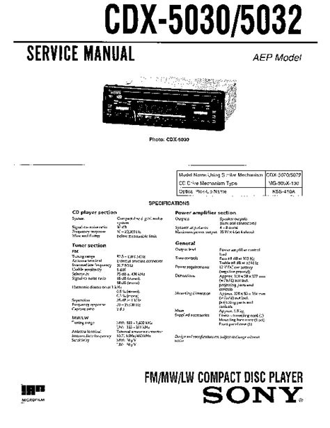 car repair manuals online pdf 2008 gmc savana parental controls service manual free online car repair manuals download 2008 gmc savana lane departure warning