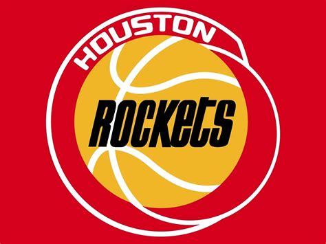houston rockets clutch fans quot he s a serious fan quot clutchfans