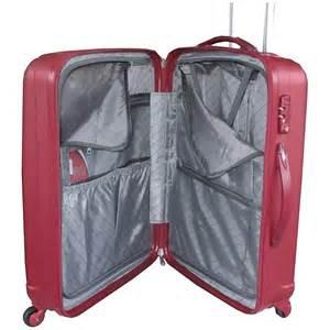 sac de voyage a volcom