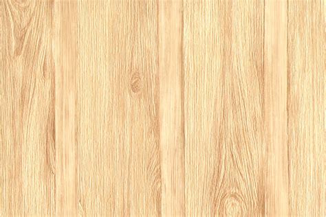 light wood background and light wood wood light