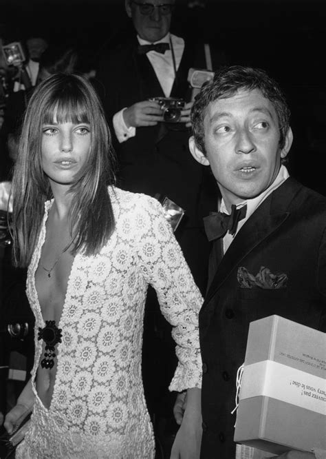 7 of Jane Birkin's most iconic outfits - i-D