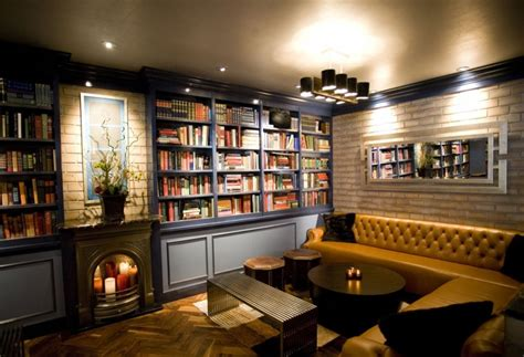 choosing the adequate lighting for your home tips on choosing the perfect lighting in your home