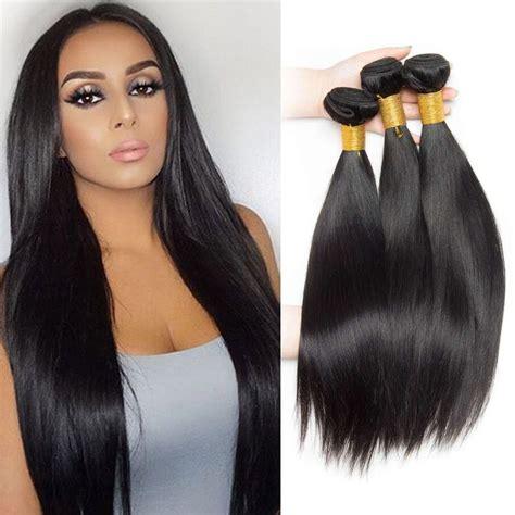 sew in hair 95 katy tx 100 unprocessed brazilian straight hair 3 bundles quality