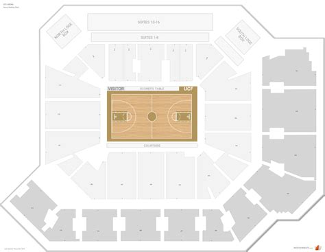 house of blues cleveland floor plan orlando house of blues seating chart house plan 2017