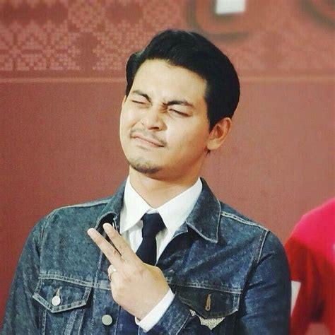 film malaysia izzue islam 27 best syafiq kyle images on pinterest cute boys