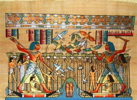 imagenes egipcias para niños 191 qu 233 podemos comprar en egipto