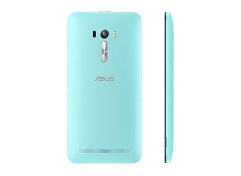 Casing Skin Asus Zenfone 3 Max 5 2 Zc520tl asus adds two capable 13mp cameras to the zenfone recipe