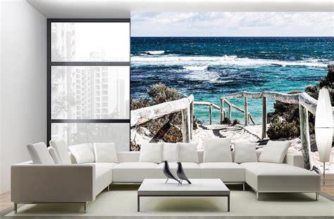 Tapisserie Murale Design by Tapisserie Murale Moderne Tapisseries Designs