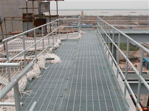 building materials ltd mail platform type steel grid plate heibei hangjin wire mesh co ltd