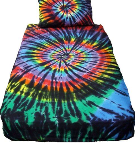 tie dyed comforter set top 10 best tie dye comforters and bedding sets for a