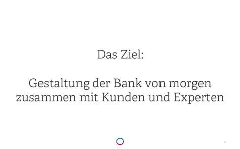 hello bank deutschland hello bank integration nutzern in on und offline