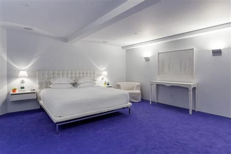 new york appartment rent luxury 3 bedroom apartment in tribeca new york city blog