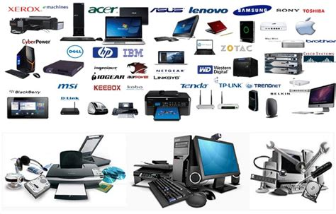 Desk Top Computer Sales Shree Systems Sales Service For Cctv Dvr For Home Security In India Cctv Samsung Cctv