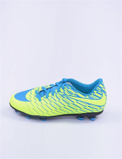 nike sport shoes football football boots jr nike bravata ii fg 844442 700 buy in