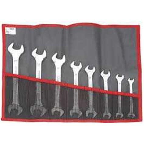 Kunci Pas Facom jual kunci pas metric open ring wrench set facom 44 je8t